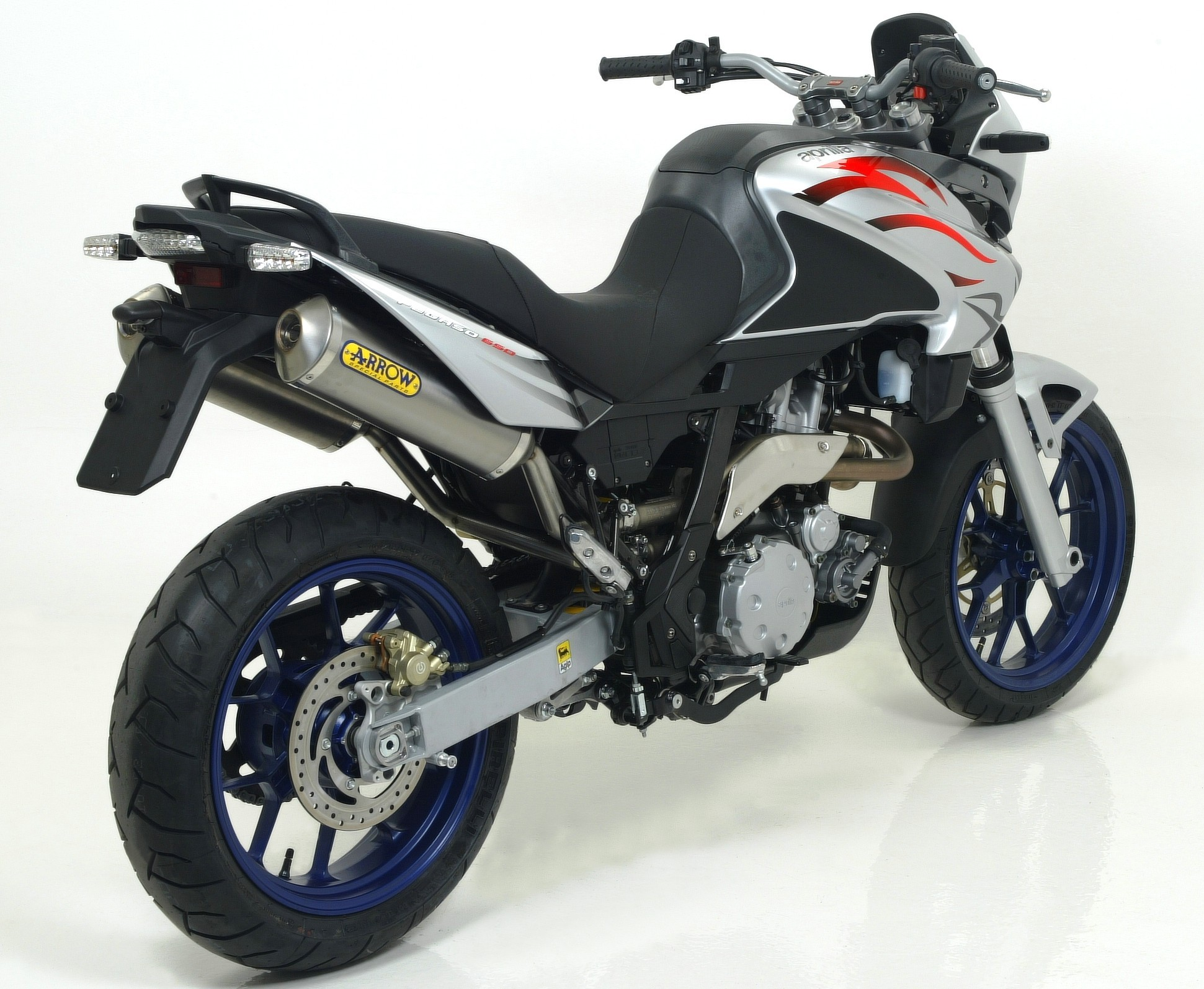 aprilia pegaso 650 trail pics specs and list of seriess by year. Black Bedroom Furniture Sets. Home Design Ideas