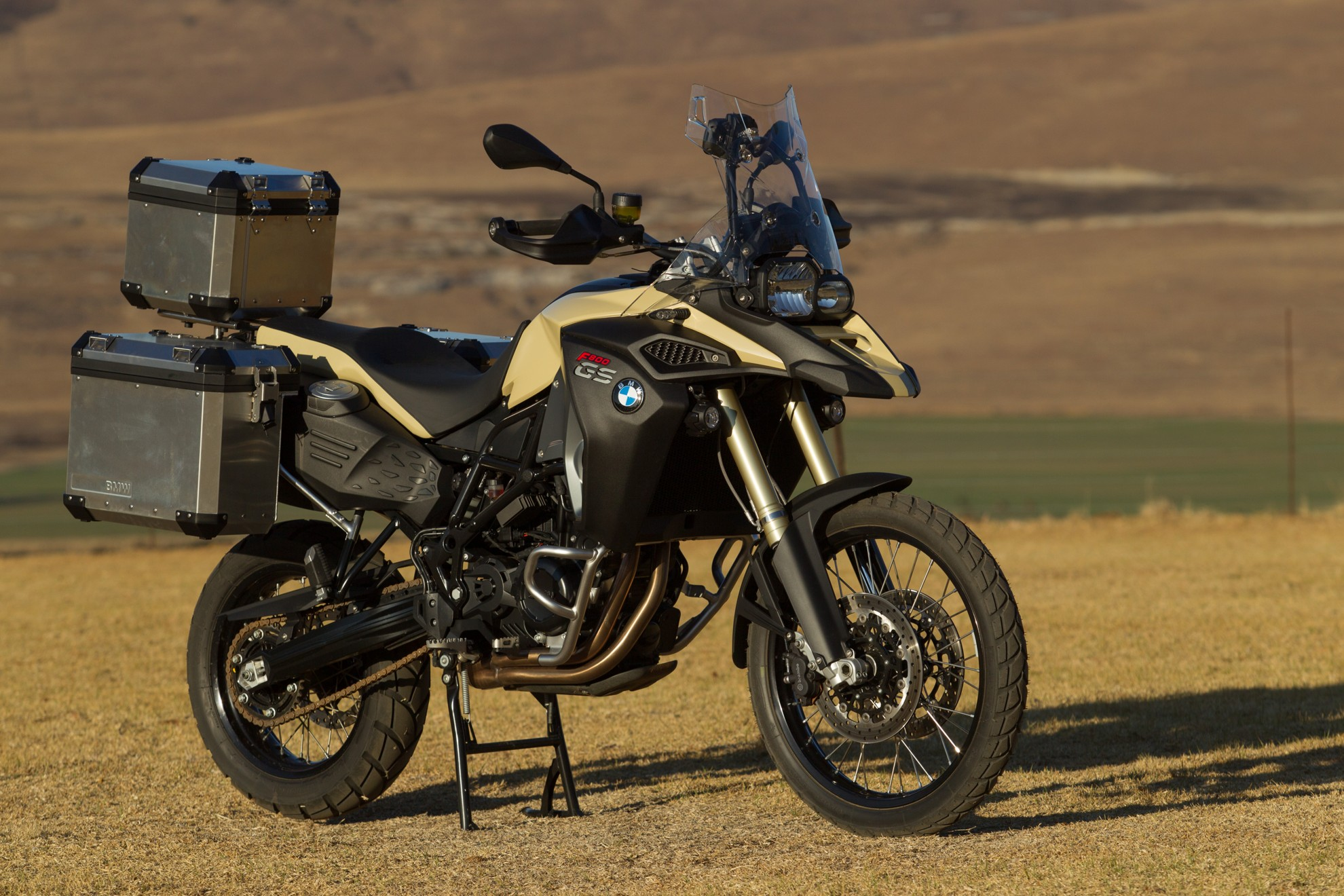 bmw f800gs adventure pics specs and list of seriess by. Black Bedroom Furniture Sets. Home Design Ideas