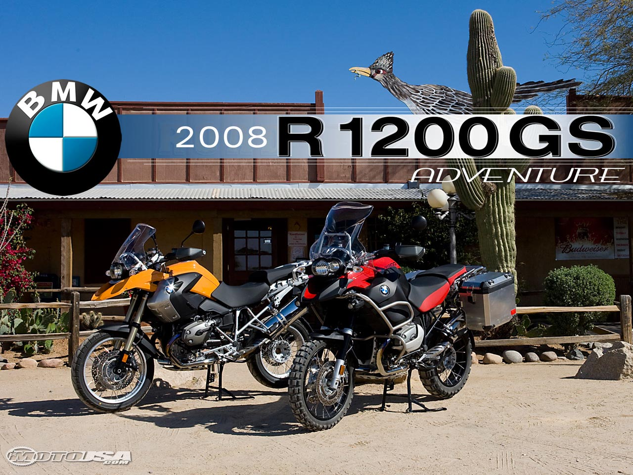 BMW R1200GS images #8217
