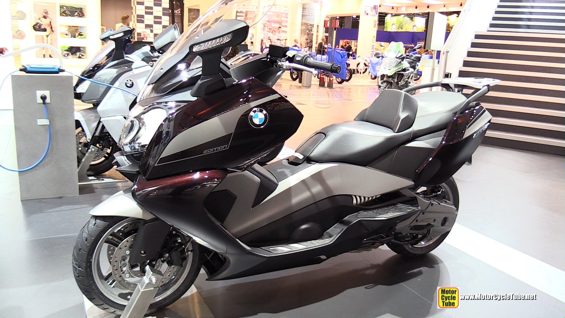 BMW images #144615