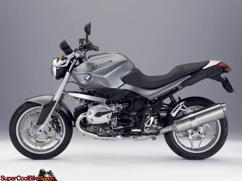 SYM motorcycles: pics, specs and list of models