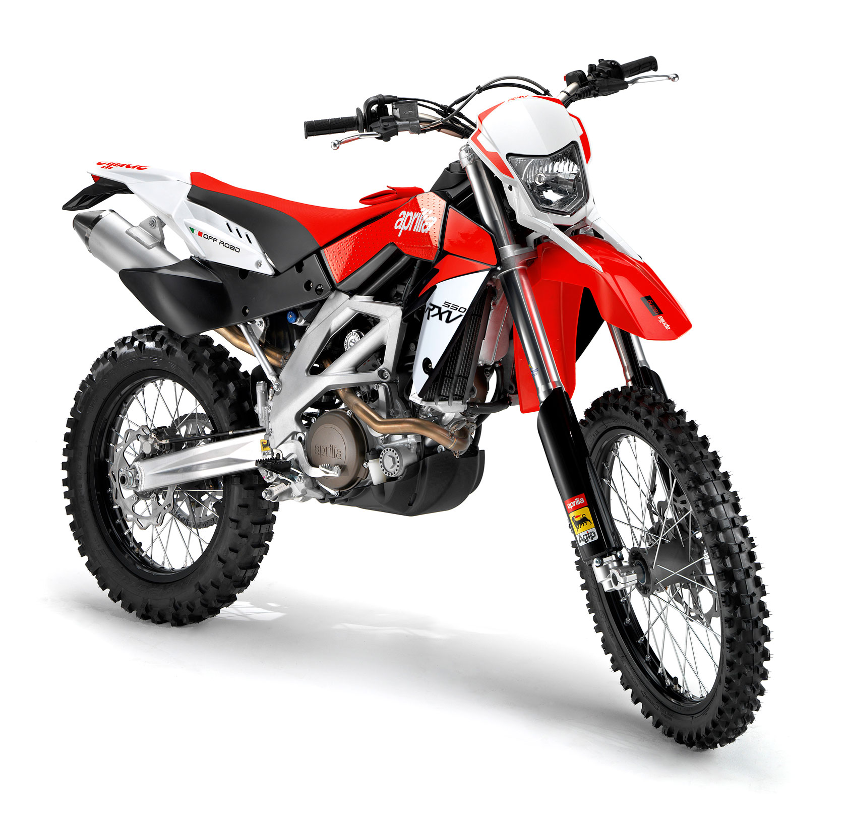 Highland 950 V2 Outback Supermoto 2008 images #169806