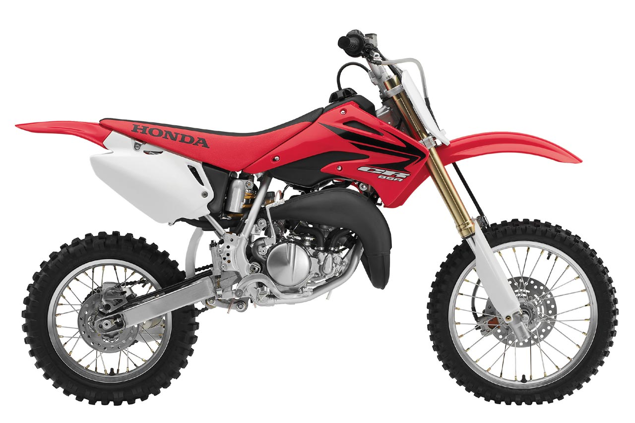 2007 honda cr 85 r pics specs and information. Black Bedroom Furniture Sets. Home Design Ideas