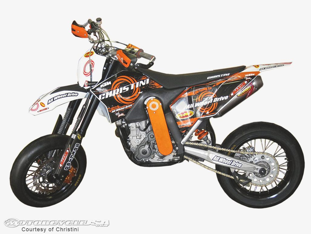 Ktm 50 Supermoto Pics Specs And List Of Seriess By Year