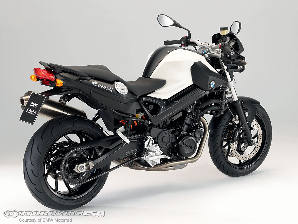 2010 Bmw F800r Pics Specs And Information Onlymotorbikes Com
