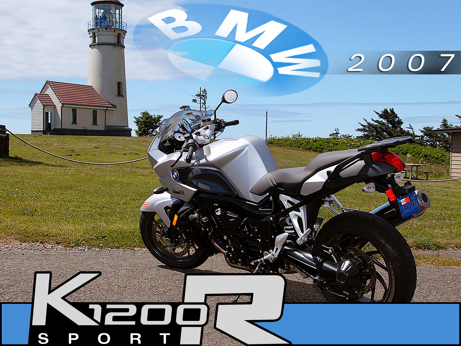 2006 bmw k1200r sport pics specs and information. Black Bedroom Furniture Sets. Home Design Ideas