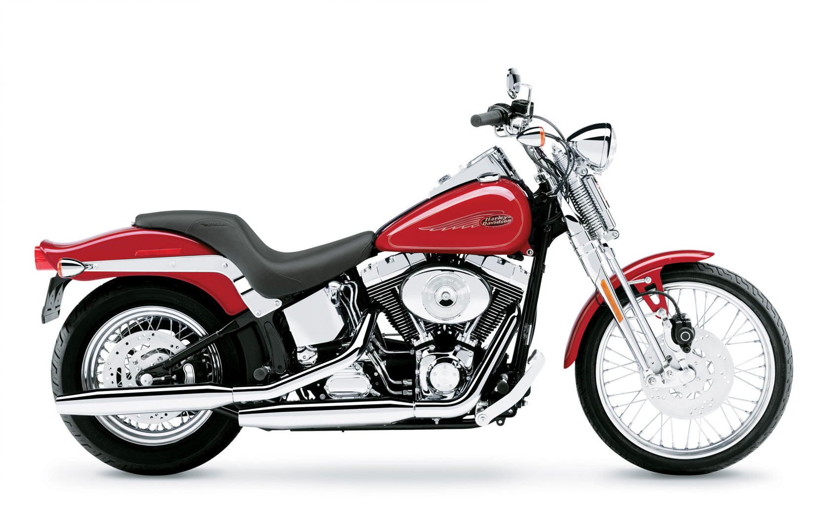 1997 harley dyna with Harley Davidson Fxsts Springer Softail 2000 on 1060636 Oil Change furthermore Braided Stainless Steel Cable Kits For Baggers further 2016 Street Glide Fuse Box likewise Watch additionally MOTORCYCLE 20REPAIRING 20SEPOLIA 20ATTIKI 20  20RESTORATIONS 20MOTO 20BMW 20  20CUSTOMIZING.