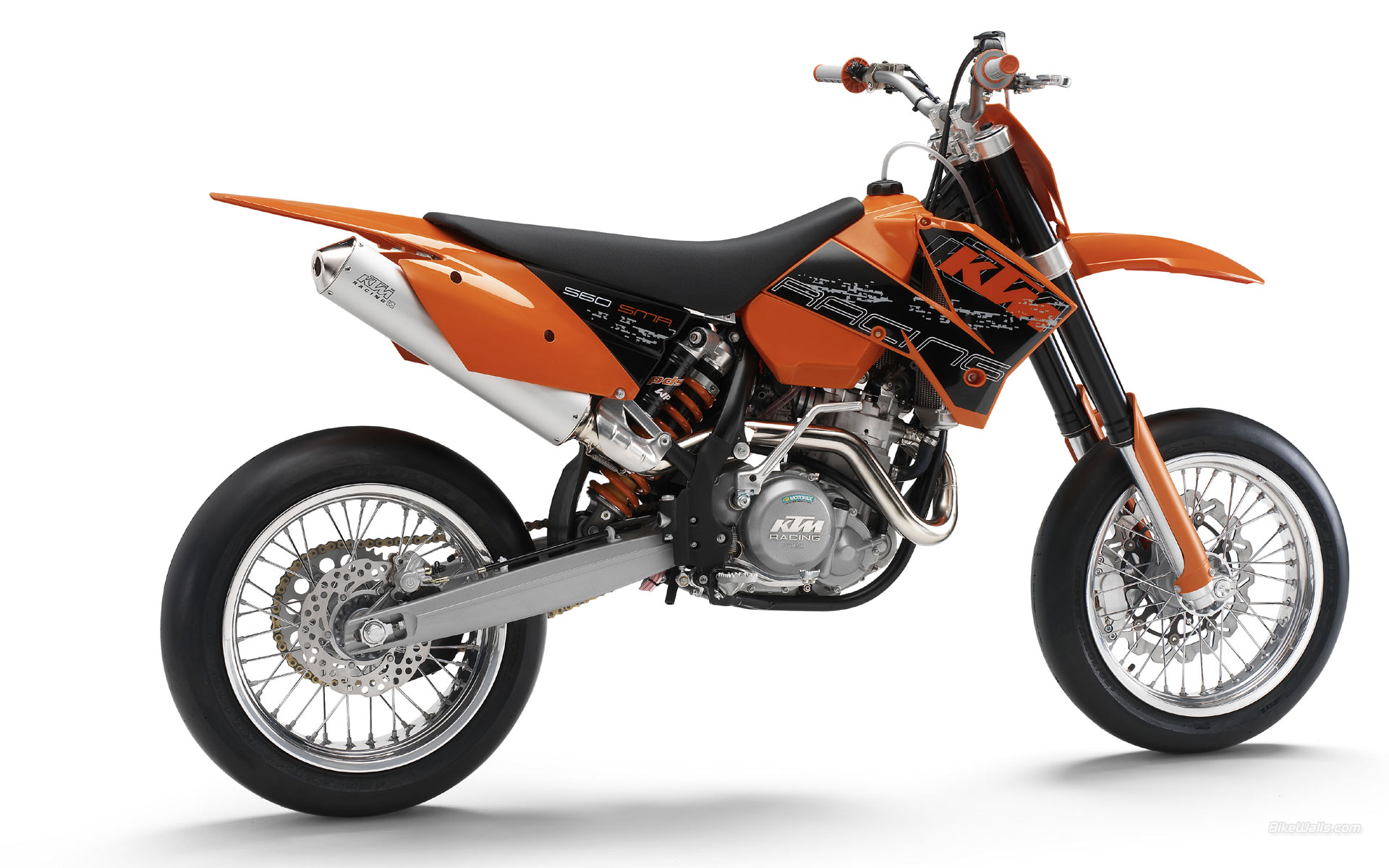2006 ktm 50 supermoto pics specs and information. Black Bedroom Furniture Sets. Home Design Ideas